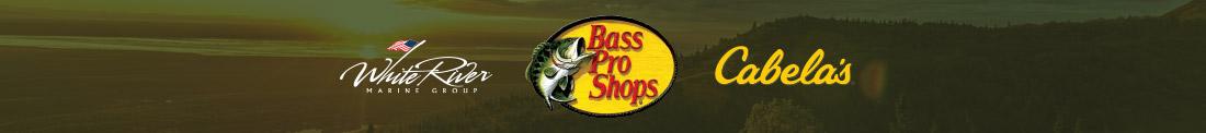 www.myworkday.com/basspro/login.flex